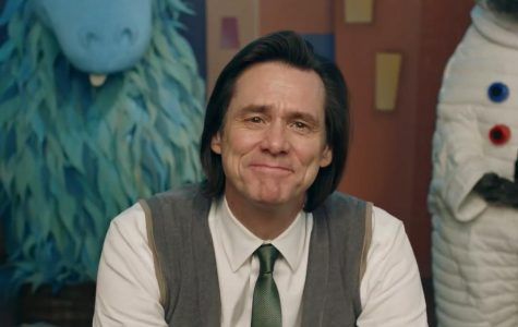 """Kidding"" is the bittersweet tragicomedy we need"