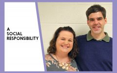 A social responsibility