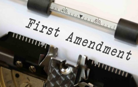 West Side Radio: First Amendment Panel Discussion