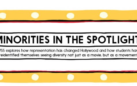 Diversity is being seen not just as a  movie, but a movement