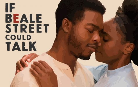 """If Beale Street Could Talk"" is another win for Barry Jenkins"
