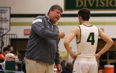 Regional pairings released for boys basketball