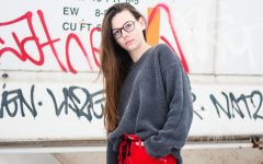 Fashion Friday: Avrill Gratton 19