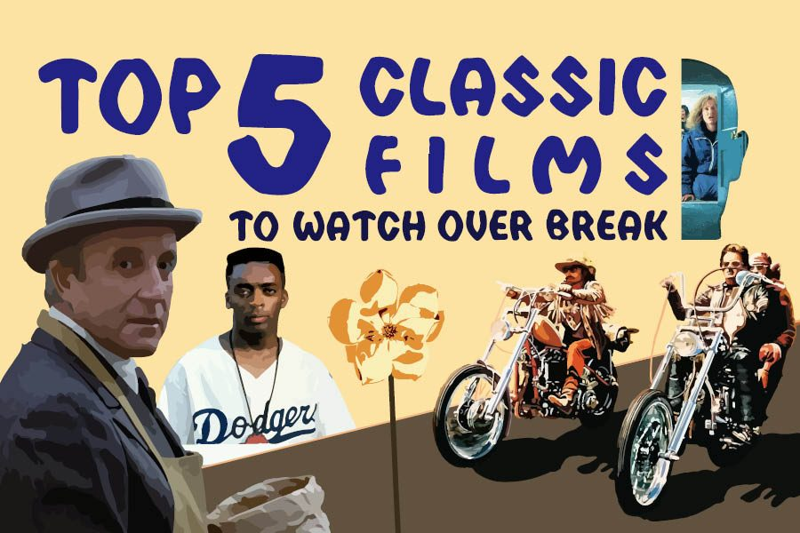 5+classic+films+to+watch+over+break