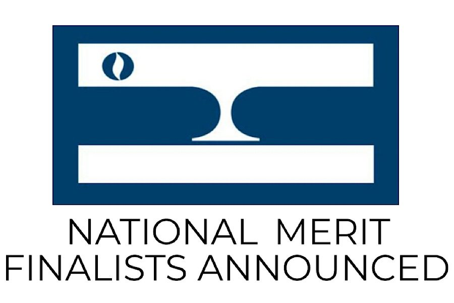 Twenty West students move on as National Merit Finalists