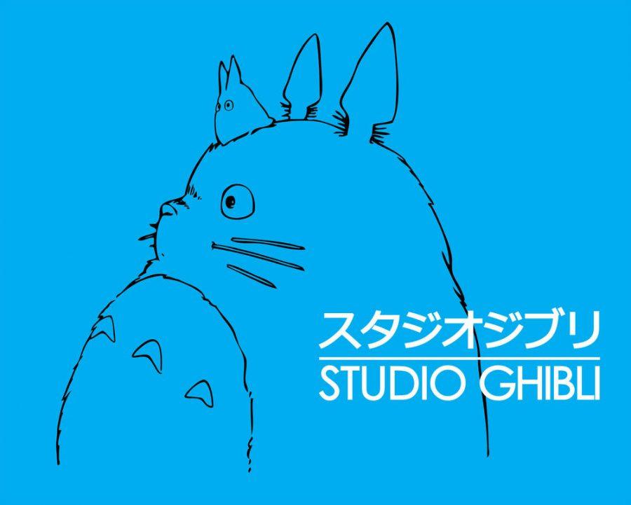 Every+Studio+Ghibli+movie+ranked