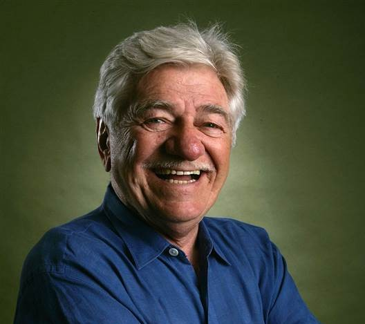 Influential actor Seymour Cassel dies, aged 84