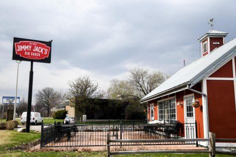 West Community Names Best Restaurants Of The Iowa City Area