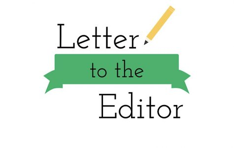 Letter to the Editor: Screed on screen