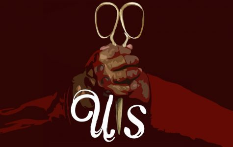 """Us"" is a smart and scary work of modern horror"