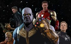 Endgame is the grand conclusion to 21 subsequent MCU films