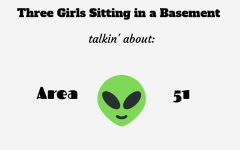 Area 51: One big meme or capitalism at its finest?