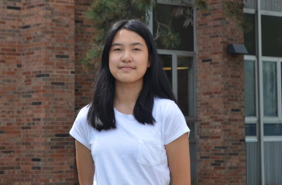 Xiaoyi Zhu