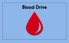 Annual blood drive comes to West