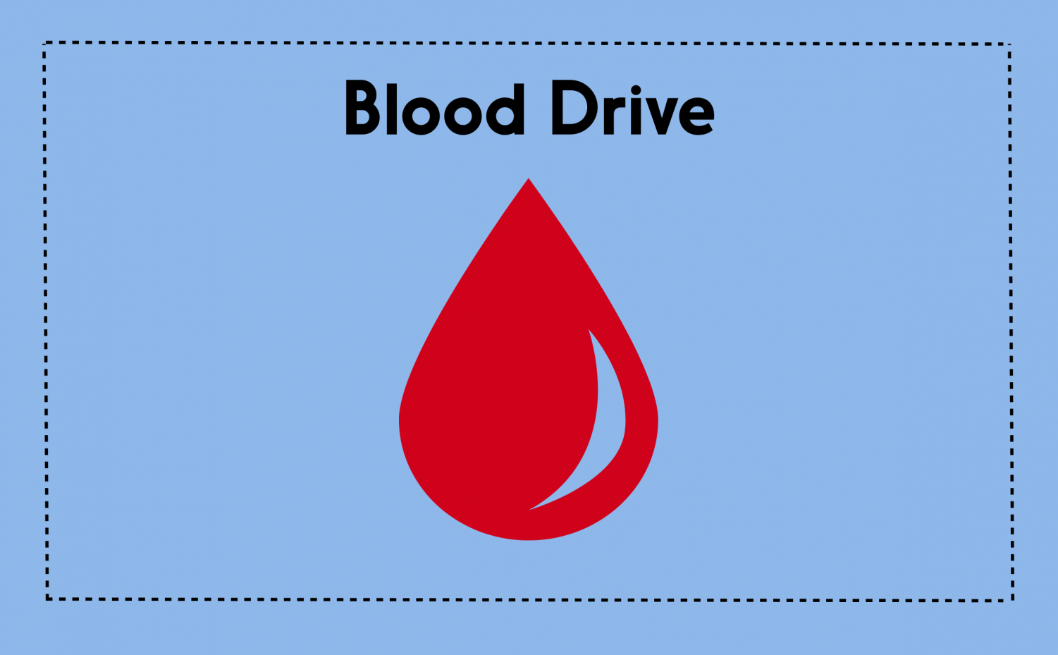 DeGowin Blood Center hosts the annual fall blood drive