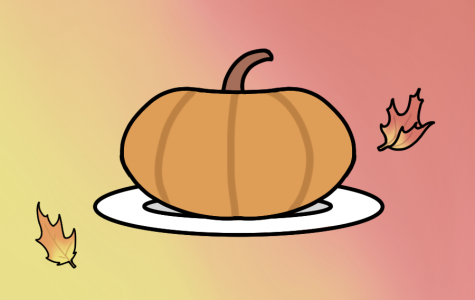 Pumpkin spice and everything nice: 3 recipes for fall