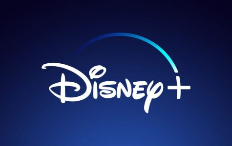What to expect from Disney+