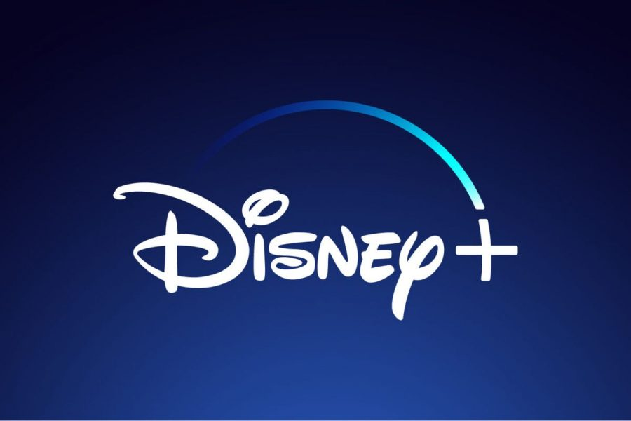 Disney+ is the next big project for Disney and will offer a variety of shows and movies.