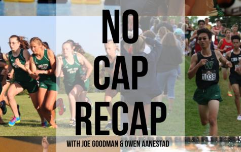 No cap recap: What is the hardest high school sport?