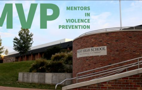 New MVP program at West High