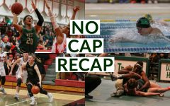 No Cap Recap is a sports podcast with sports editors Joe Goodman and Owen Aanestad. This episode looks at the first few weeks in West High winter sports and offers some insightful takeaways from the team's early matchups.
