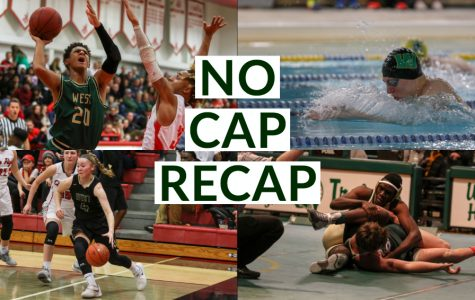 No cap recap: Pleasant surprises and biggest questions of the winter sports season