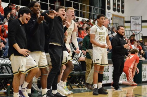 Boys basketball season preview