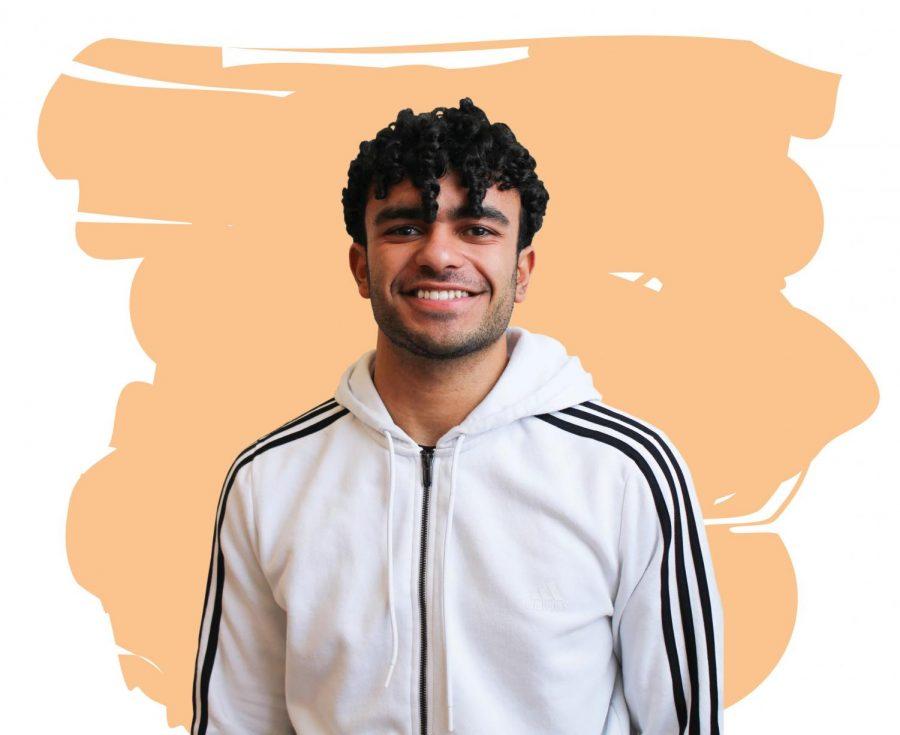 Loosh+Ali+Alwahdani+%E2%80%9920