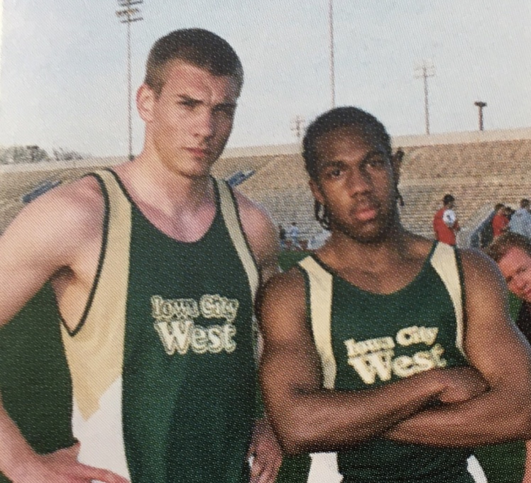 Top 10 best and worst of West uniforms