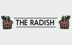 The Radish