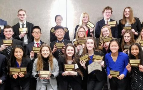 BPA Nationals cancelled due to COVID-19 outbreak