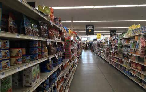 """UI student creates """"Errand-ers"""" program to support community members vulnerable to COVID-19"""
