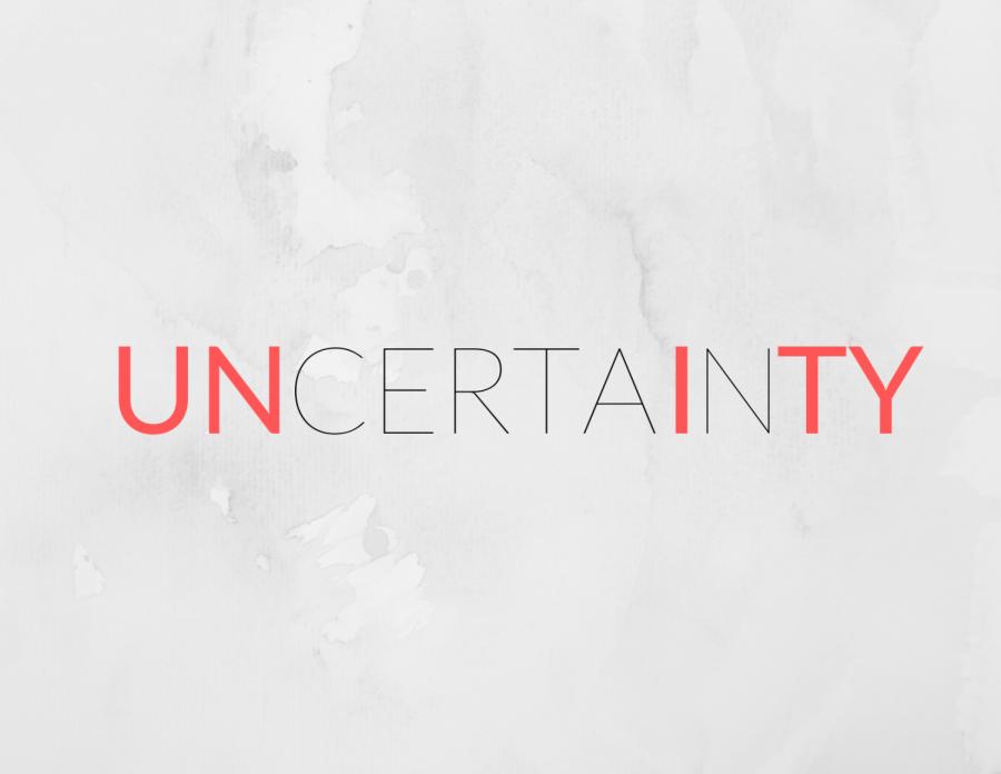 Sincerely, Sumner: finding unity in uncertainty