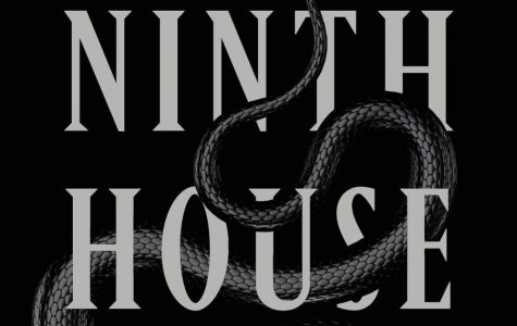 "Book review: ""Ninth House"" is an invigorating paranormal fantasy"