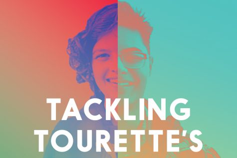 Tackling Tourette