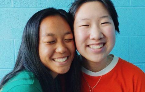 Gao and Liao