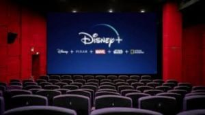 Movie theaters: helpful or a hindrance?