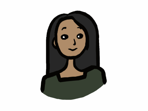 Mallika Huynh