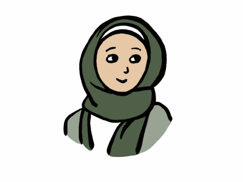 Massa Suleiman