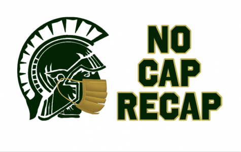 No cap recap: fall sports shutdown