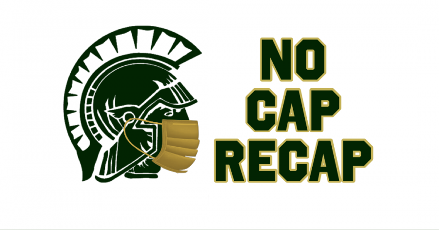 No cap recap: fall sports shutdown