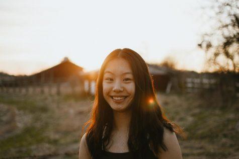 Photo of Heidi Du