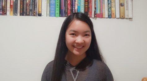 Kevy Huynh