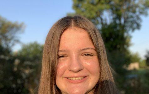 Rachel Swack