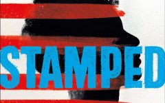 """""""Stamped"""" gives a new perspective on often overlooked history"""