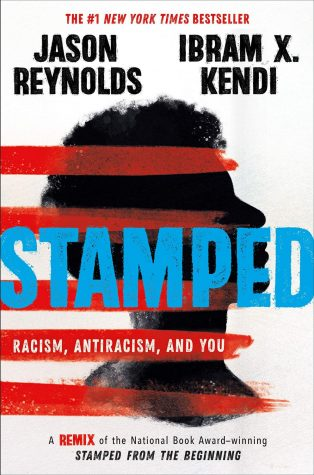 """Stamped"" gives a new perspective on often overlooked history"