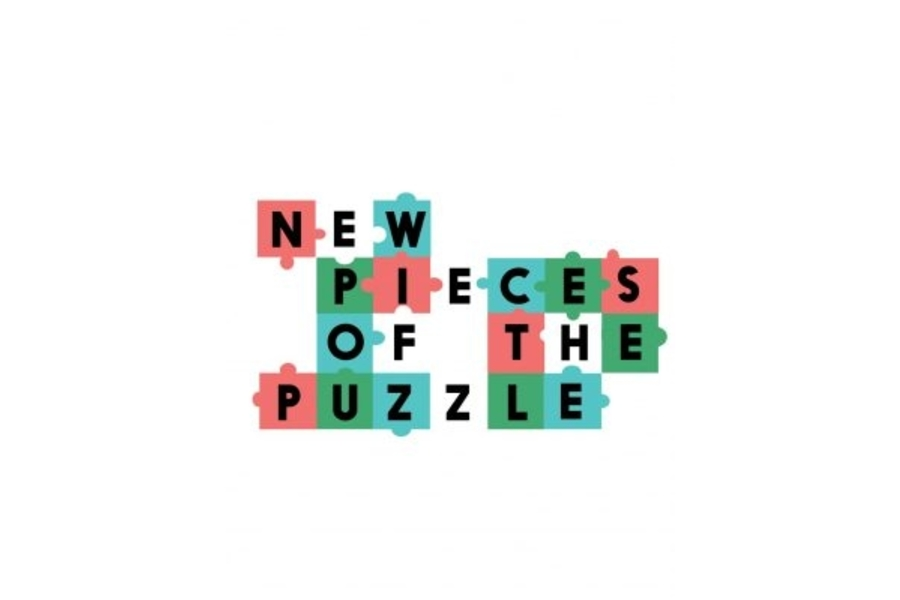 New+pieces+of+the+puzzle