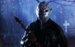 Friday the 13th films ranked