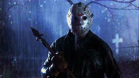 """Friday the 13th"" films ranked"