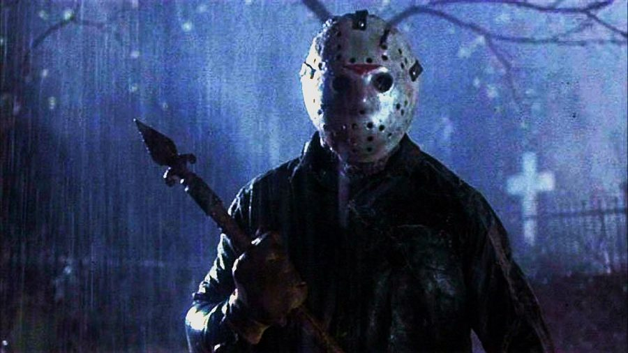 """Friday the 13th"""" films ranked – West Side Story"""